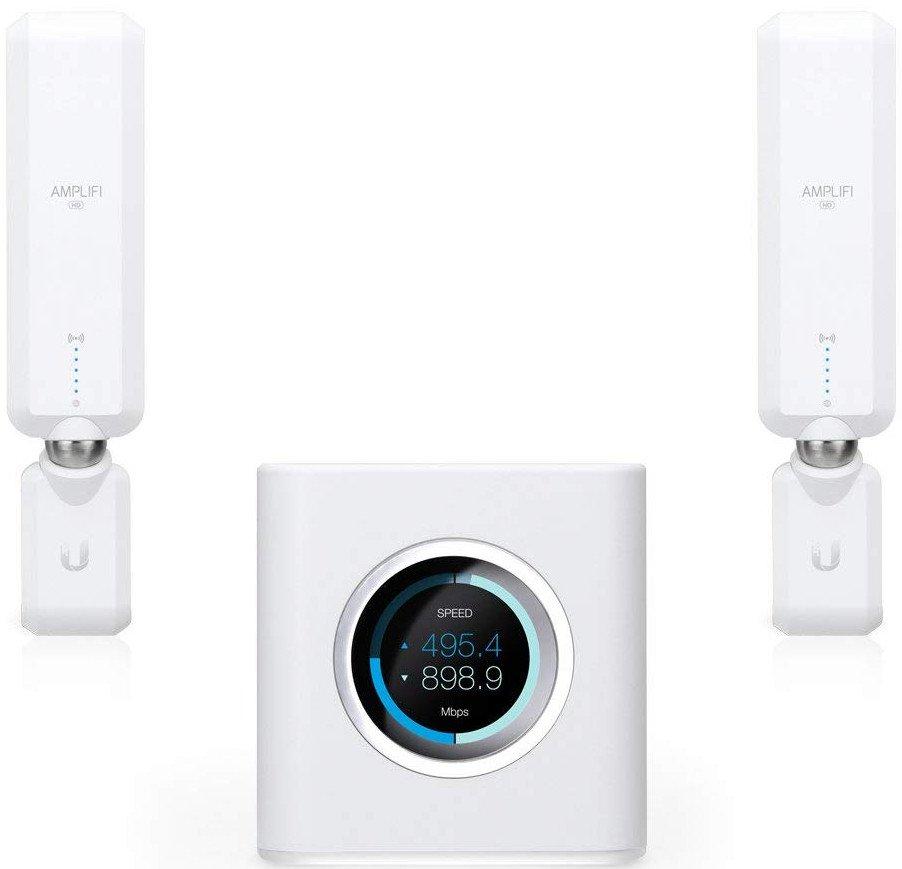 https://gtemps.com/wp-content/uploads/2020/02/amplifi-hd-router.jpg