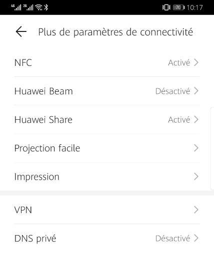 https://gtemps.com/wp-content/uploads/2020/03/VPN-Android-3.jpg