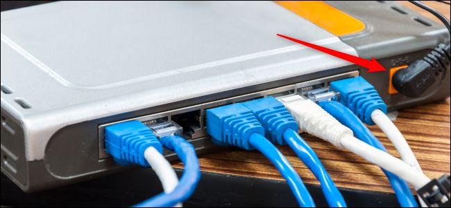 https://gtemps.com/wp-content/uploads/2020/04/Red%C3%A9marrer-routeur-1.jpg