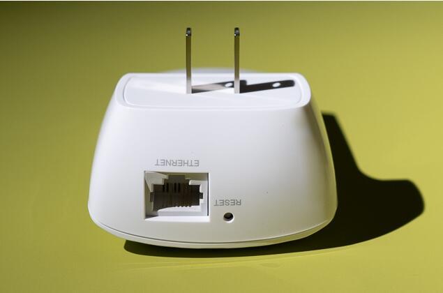 TP-Link RE220