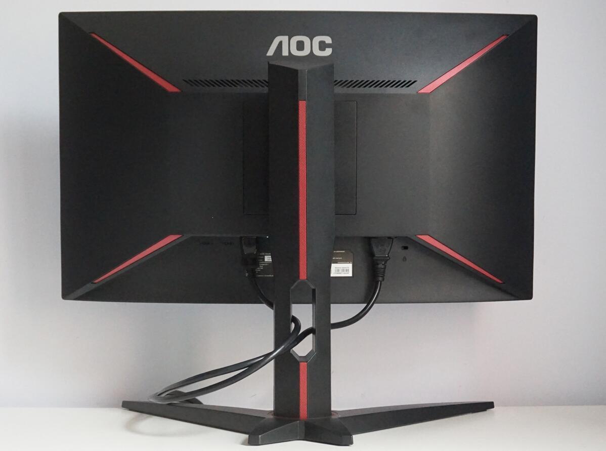 AOC C24G1