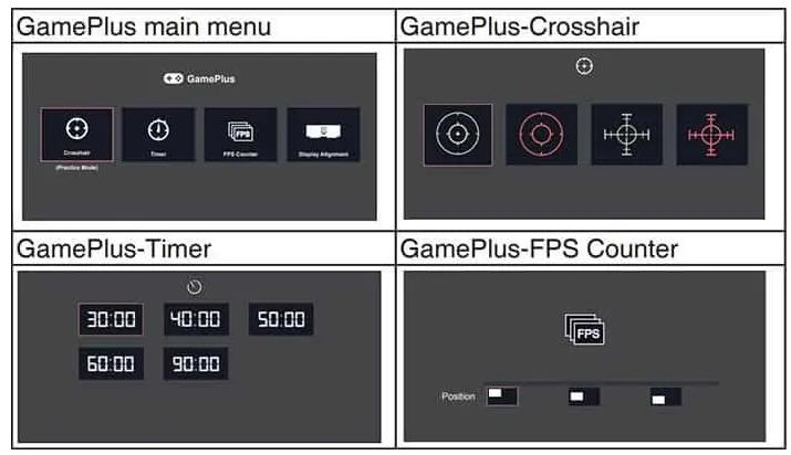 https://gtemps.com/wp-content/uploads/2020/05/GamePlus.png