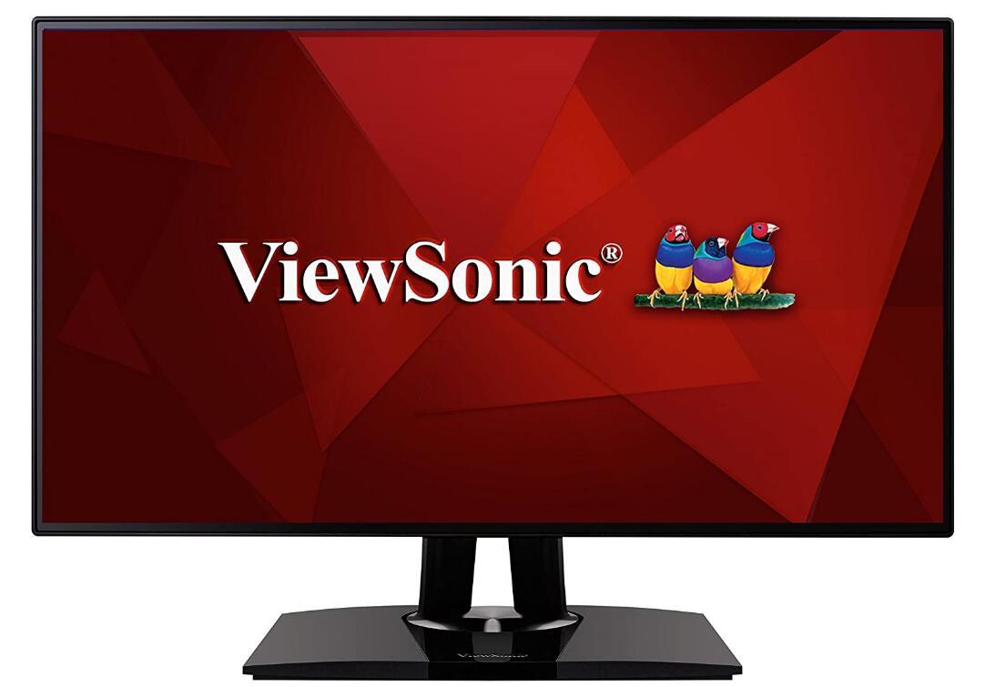 ViewSonic VP2768