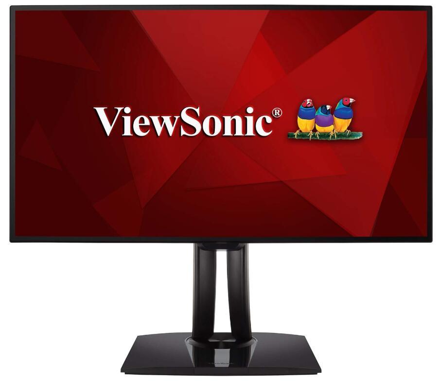 ViewSonic VP2780 4K