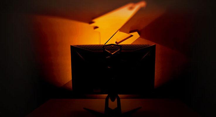 Ecran 144 Hz: Les Meilleurs Ecrans PC Gamer 144 Hz (Pas Cher, 1 ms, 4K, incurvé)