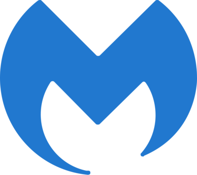https://gtemps.com/wp-content/uploads/2020/06/malwarebytes.png
