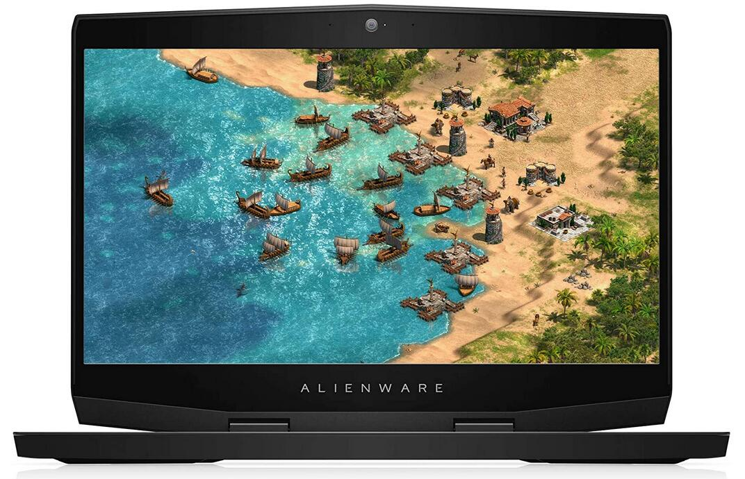 https://gtemps.com/wp-content/uploads/2020/07/Alienware-m15-1.jpg