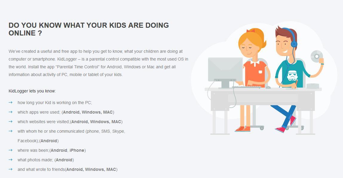 Microsoft Family
