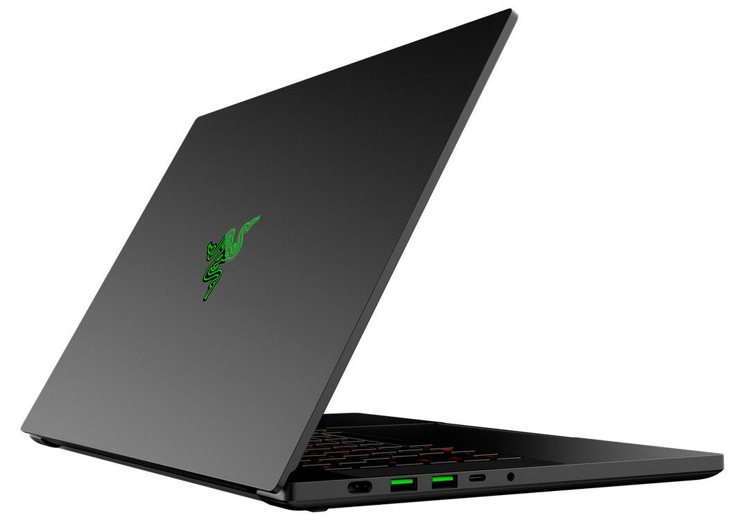 https://gtemps.com/wp-content/uploads/2020/07/Razer-Blade-15.jpg