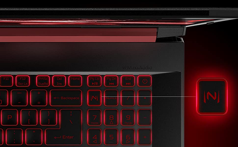 https://gtemps.com/wp-content/uploads/2020/07/acer-nitro-5-1.jpg