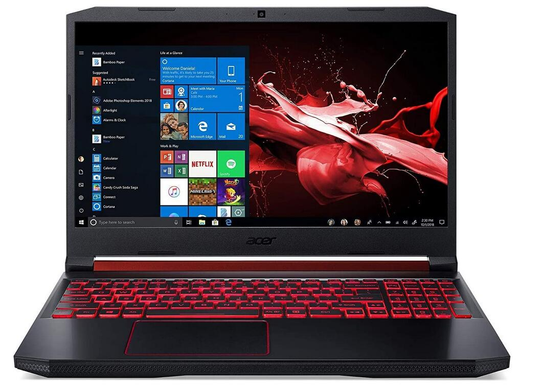 https://gtemps.com/wp-content/uploads/2020/07/acer-nitro-5.jpg