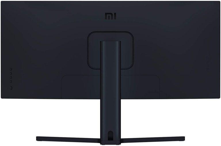 Xiaomi BHR4269GL