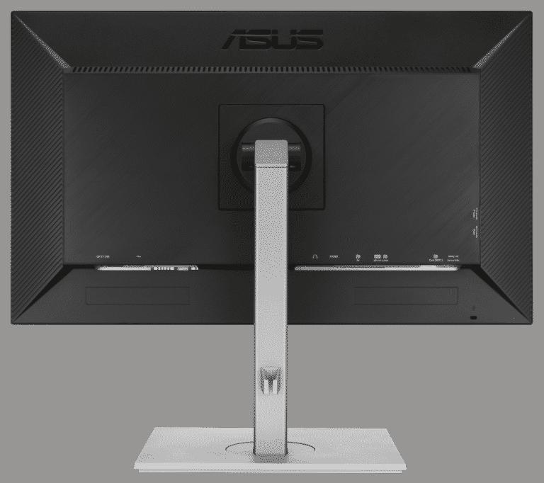 Asus PA278CV