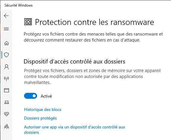 https://gtemps.com/wp-content/uploads/2021/07/Securite-Windows-1.jpg