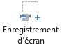 https://gtemps.com/wp-content/uploads/2021/08/powerpoint-ecran-Enregistrement.png